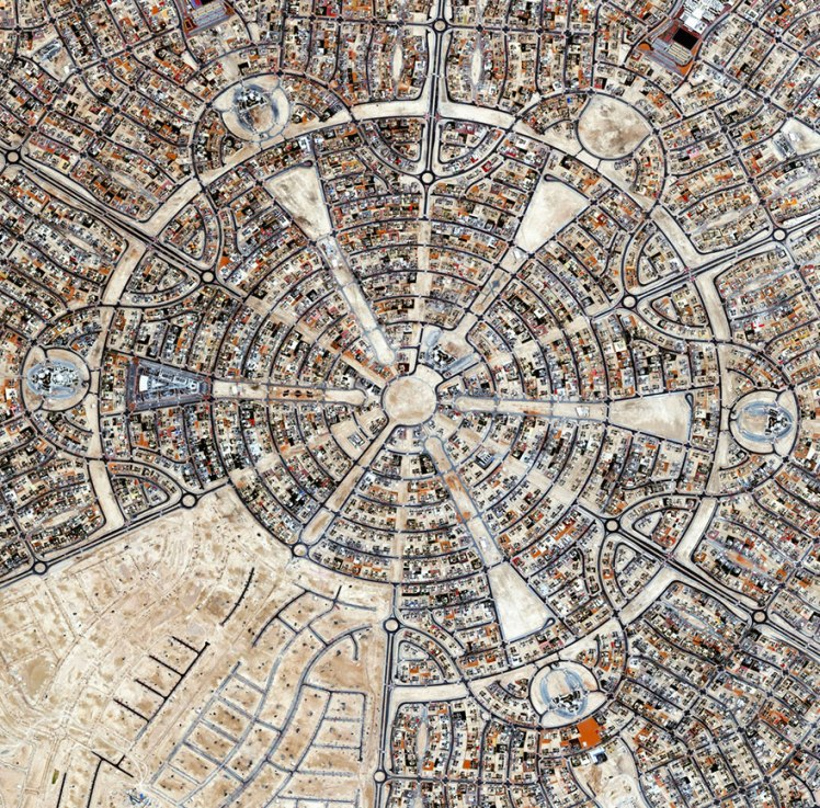 satellite-aerial-photography-daily-overview-benjamin-grant-62-5816f73cb1c60__880